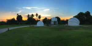 SC Observatory